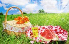 Bent u bij de 'Gouden picknick' op woensdag 19 september?!?