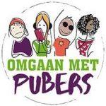 Cursus omgaan met pubers - oudercursus over het opvoeden van pubers