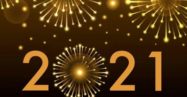 Het team van IKC de Vonkenmorgen wenst iedereen hele fijne feestdagen en een gelukkig, gezond nieuwjaar.